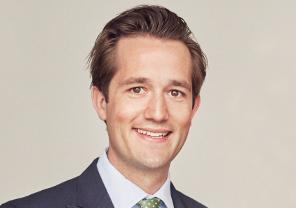 Christoffer Grønhøj PwC