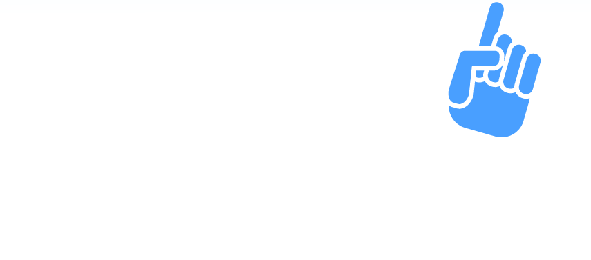 vium-inspires-logo-transparent